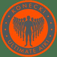 Grzegorz Konecki Akademia Aikido